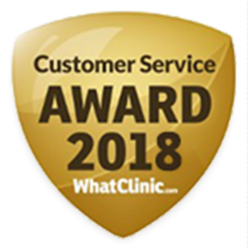 Customer-Service-Award-2018
