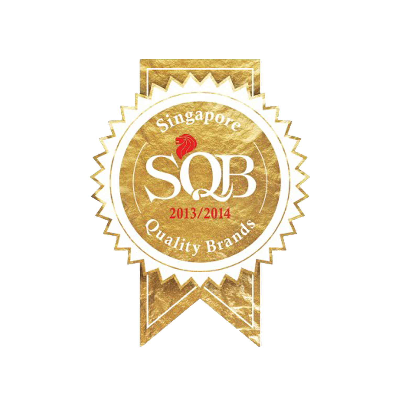 Singapore-SQB-2013-2014