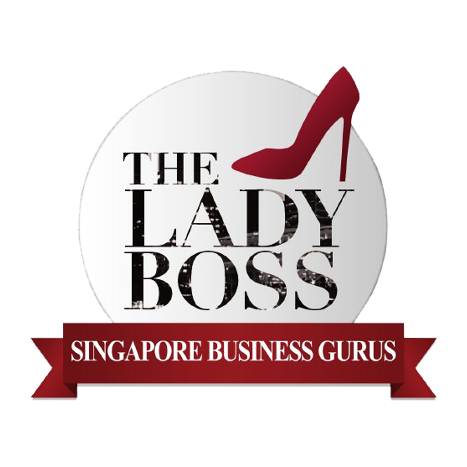 The-Lady-Boss