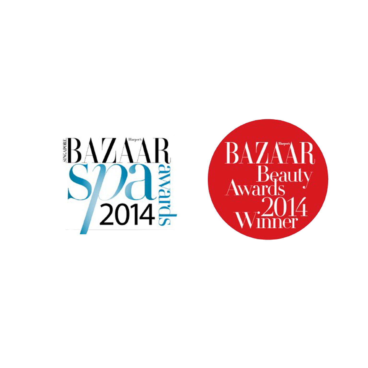 Bazaar-Beauty-Awards-2014