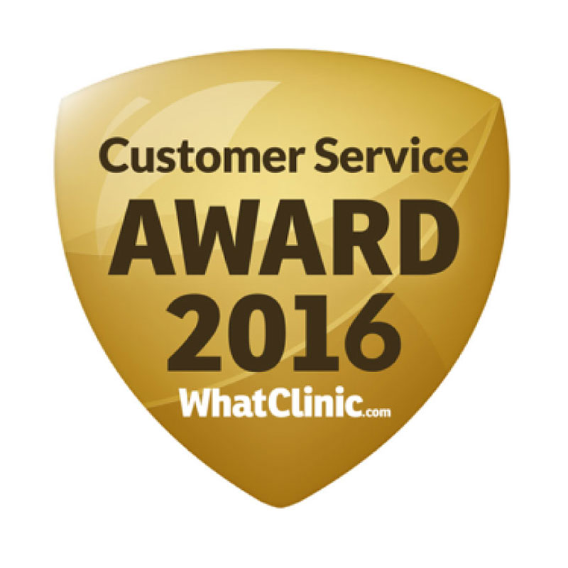 Customer-Service-Award-2016