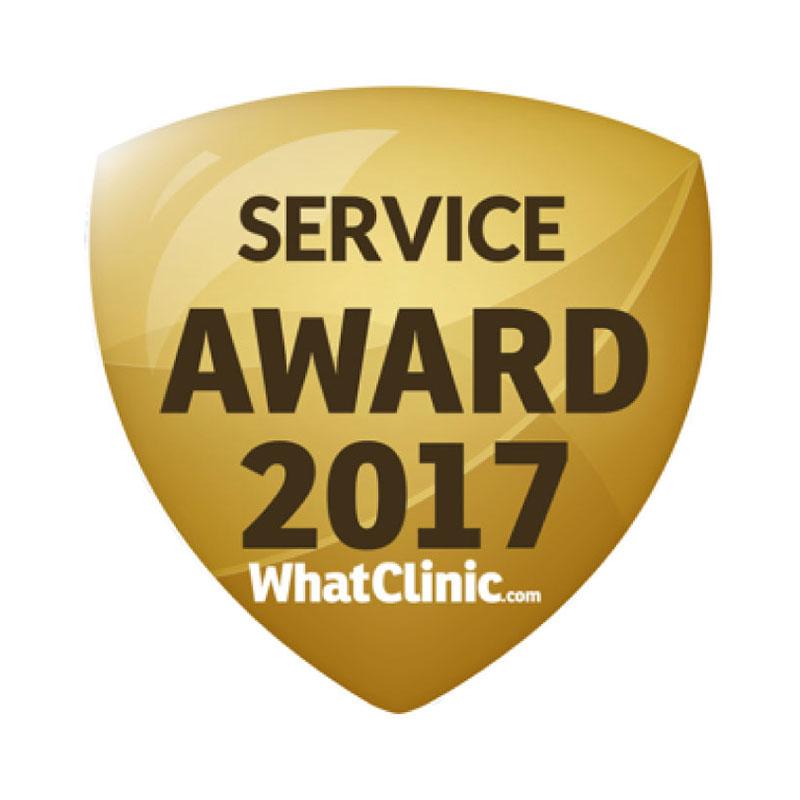 Service-Award-2017