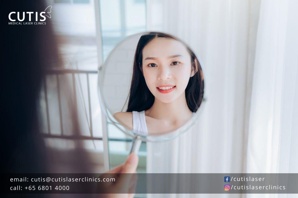 Skincare-Habits-DrSylvia-SkinCare