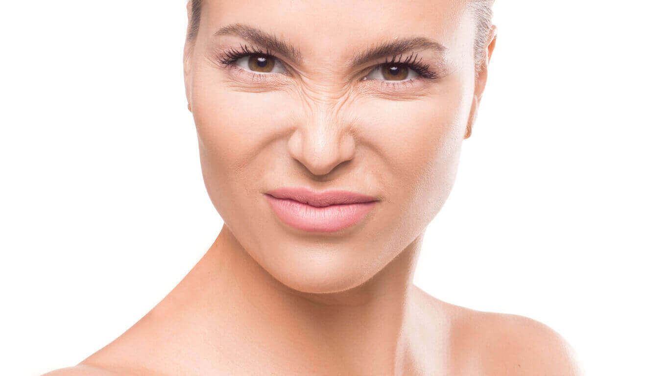 bunny-lines-facial-wrinkles-causes-treatments