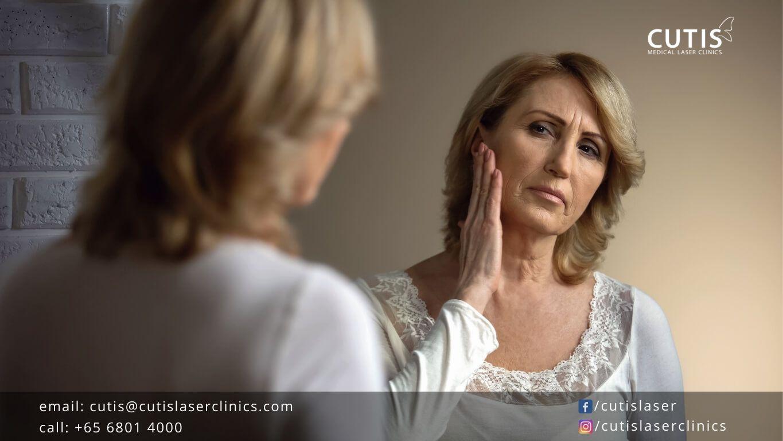 Anti-Wrinkle-Products-DrSylvia-Skin-Care