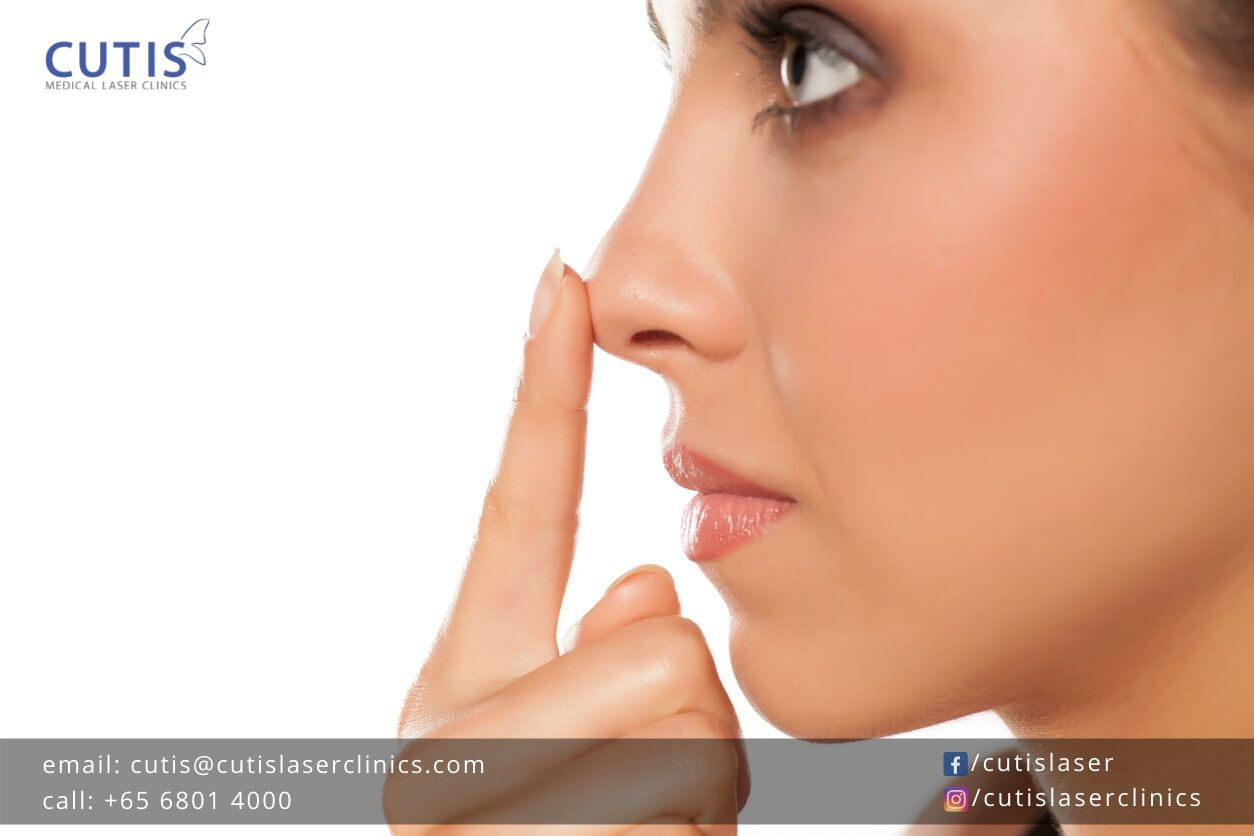 How Can Dermal Fillers Enhance Your Facial Features