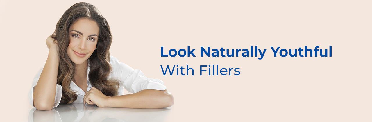 Facil-Fillers-Cutis-Laser-Clinics