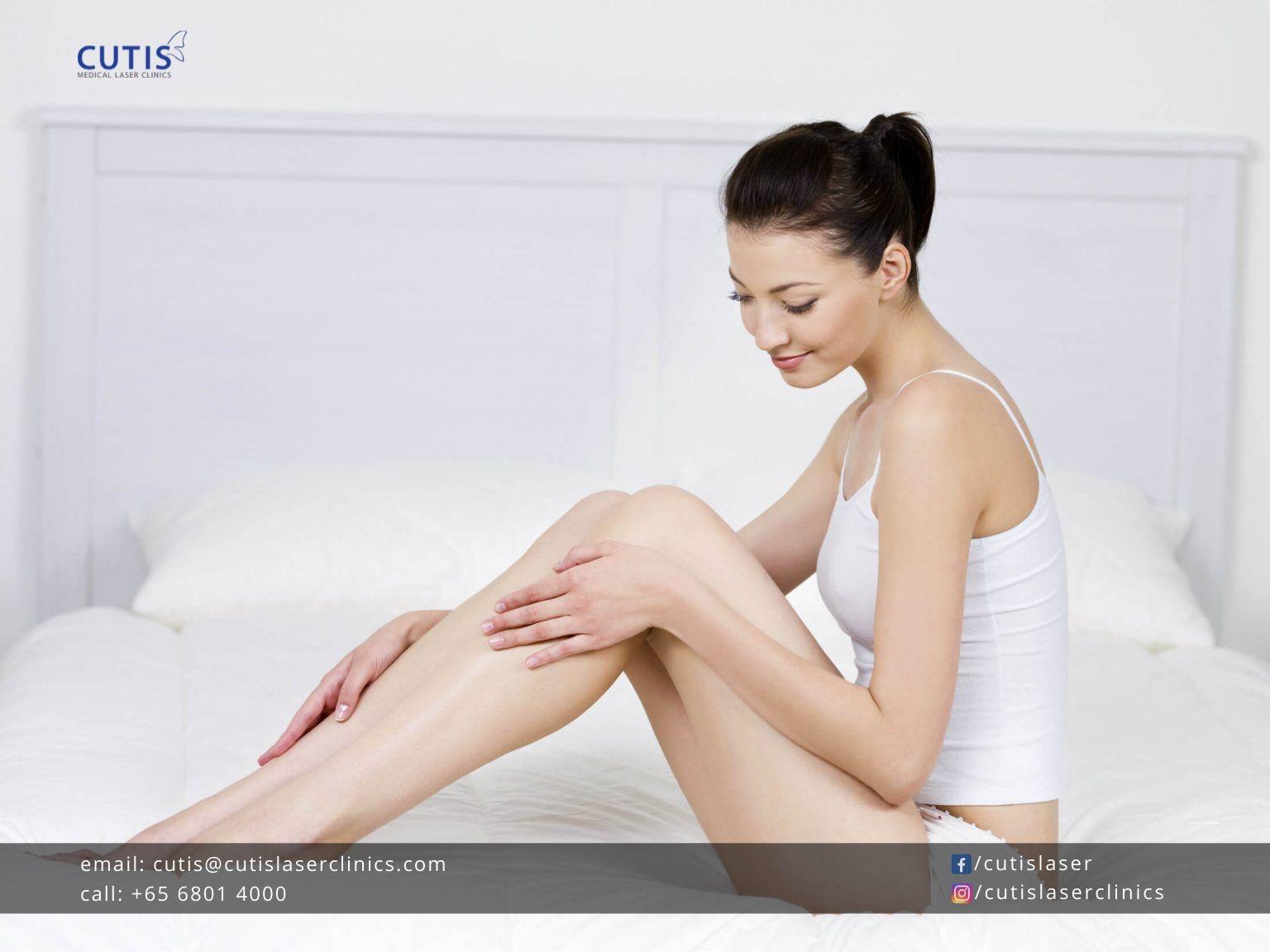 Laser-Hair-Removal-Cutis-Laser-Clinics