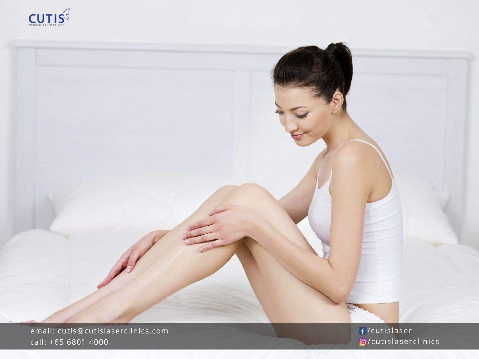 Laser Hair Removal: 5 Reasons Why it is Cost-Effective