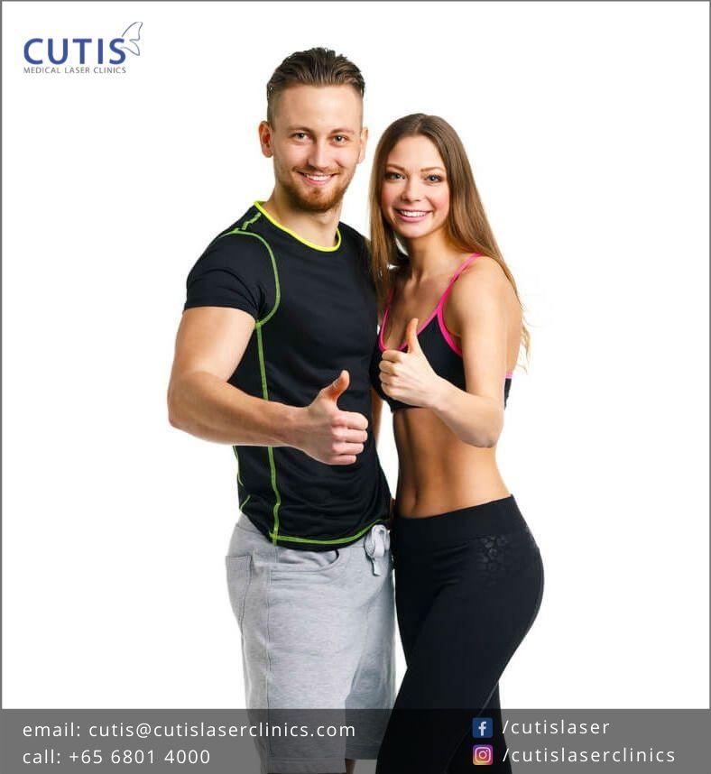 Non-Invasive-Body-Shaping-Cutis-Laser-Clinics