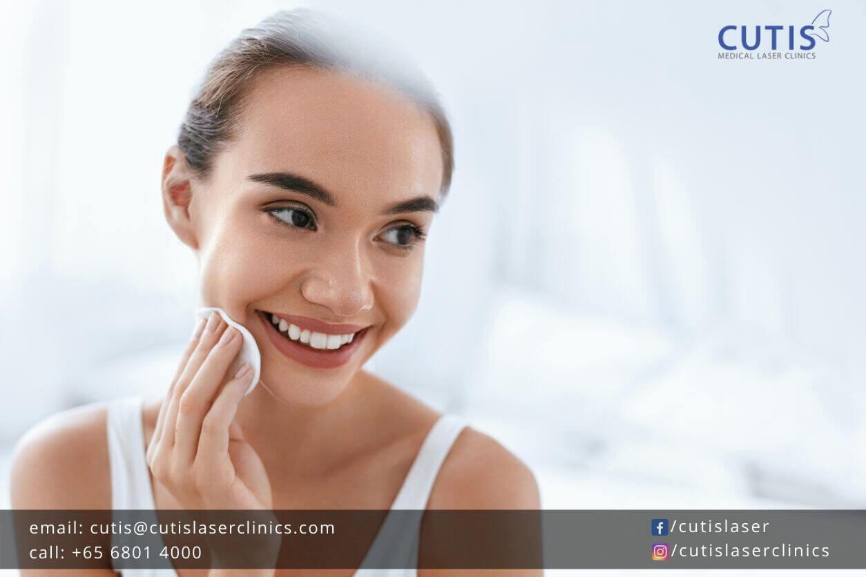 Toner-Drsylvia-Skin-Care