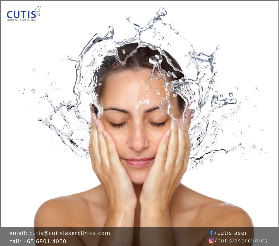 Wash-Your-Face-DrSylvia-SkinCare