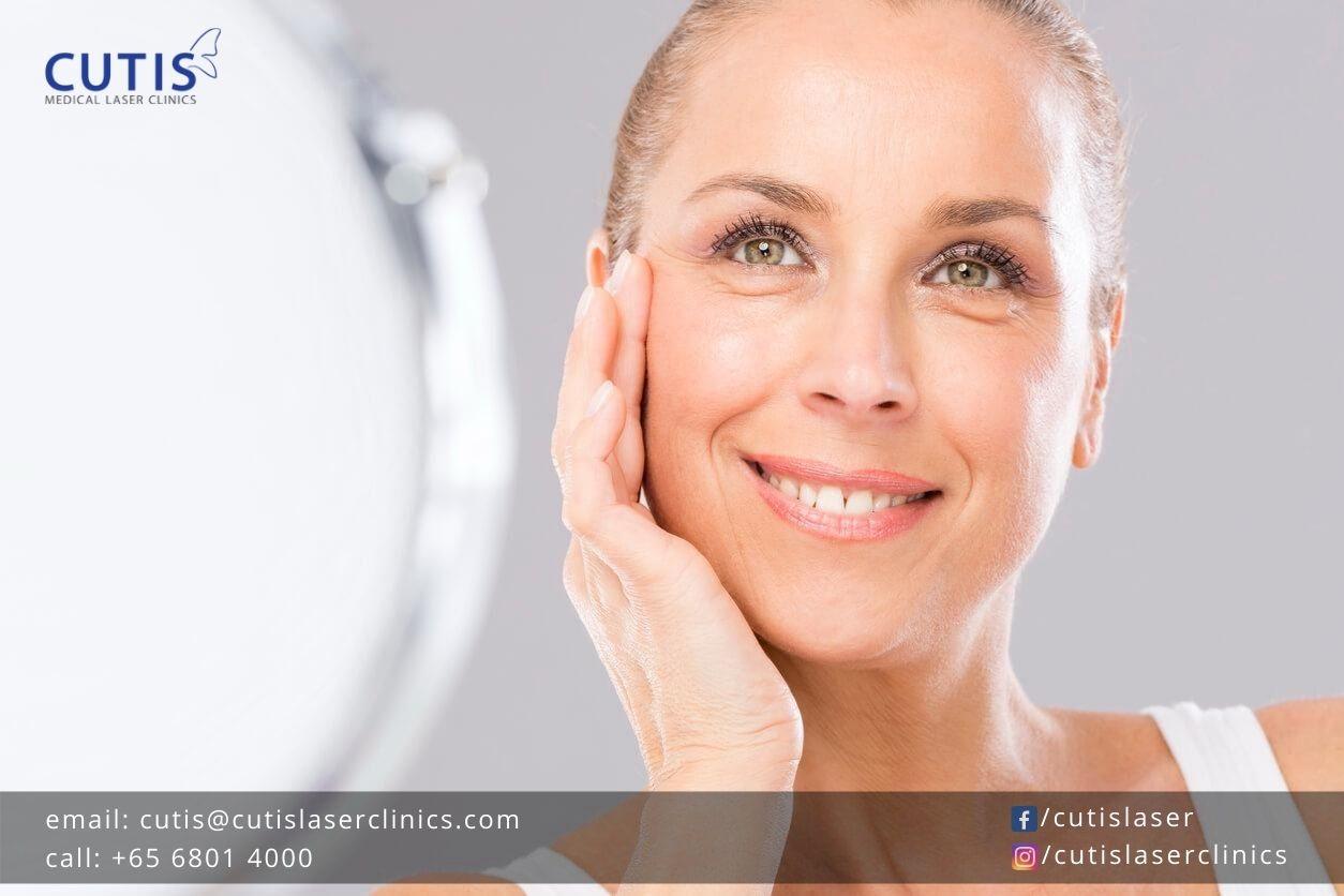 How to Avoid Bad Botox