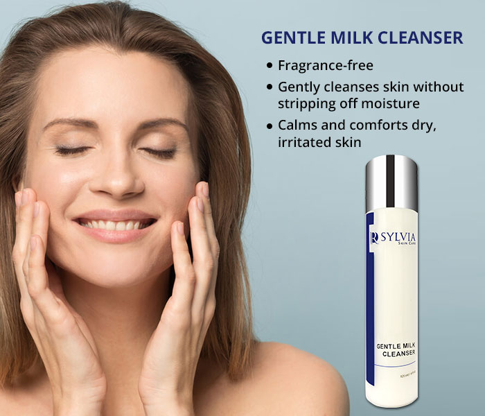 Soothe-and-Comfort-Irritated-Skin-with-This-Gentle-Milk-Cleanser