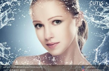 HydraFacial: Here's Why You Should Jump on the Bandwagon