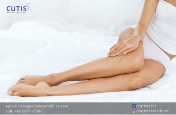 Laser Hair Removal is Not Your Only Option for Lasting Hair Reduction