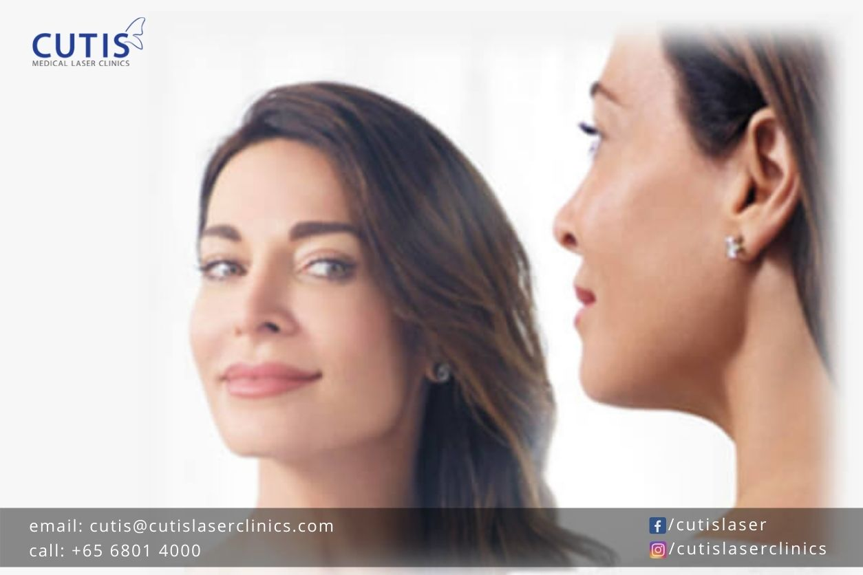 Chin-Enhancements-Start-Small-and-Think-Non-Invasive