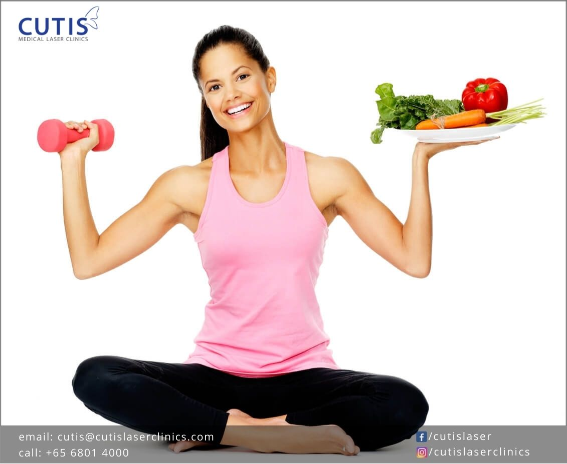 Closer-to Ideal-Figure-Combine-Diet-&-Exercise-with-Body-Contouring-Treatments