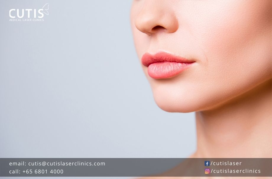 Lip-Fillers-Not-Just-for-Thin-Lips