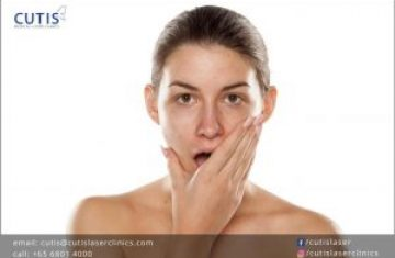 Chemical Peel at Home: What Can Go Wrong?