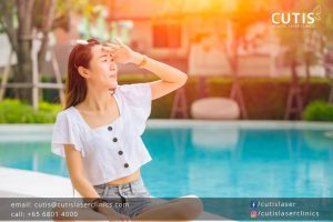 Here Comes the Sun: The Pros and Cons of Sunlight
