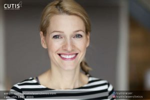 Preventative Habits to Slow Down Skin Aging