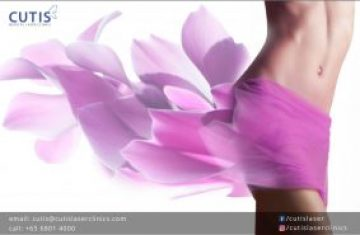 Restore Your Female Well-Being with a Nonsurgical Solution