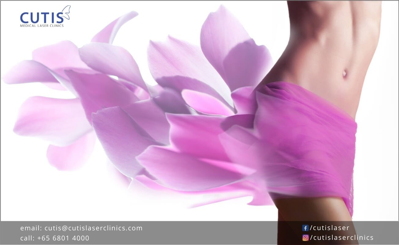 Restore-Your-Female-Well-Being-with-a-Nonsurgical-Solution