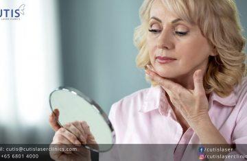 What Makes Titan Skin Tightening Different?