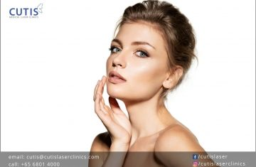 Glo Skin Beauty: 5 Reasons to Switch to Mineral Makeup