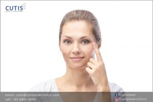 5 Reasons to Say Yes to DiamondTome Microdermabrasion