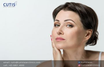 What's the Difference Between Dermal Fillers and Facial Fat Transfer?