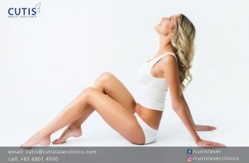 IPL and LHE: How Do They Differ from Laser Hair Removal?