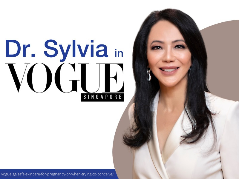 Dr.Sylvia