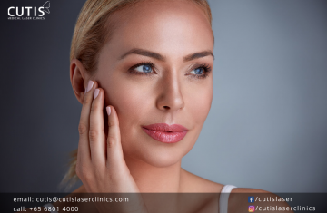 Achieve True Skin Rejuvenation with Imperium® Deep Restoration