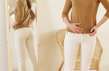 CoolSculpting Results: Are They Permanent?