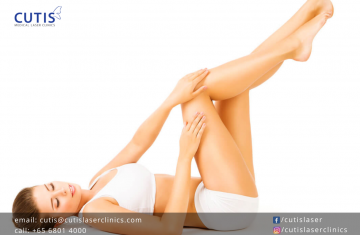 Fighting Cellulite: Compression Leggings vs Contouring Gels