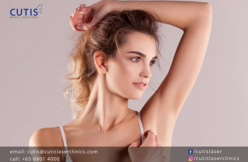 Shaving Arm Hair: What Can You Expect?