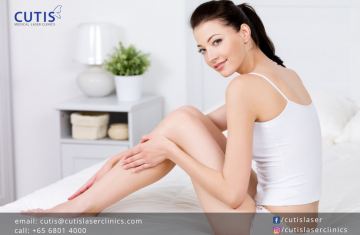 5 Body Hair and Hair Removal Myths Debunked