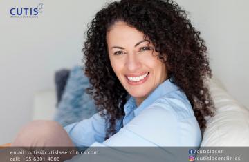 5 Factors That Affect How Long Botox Lasts